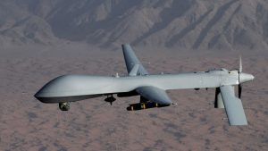 drone-armee