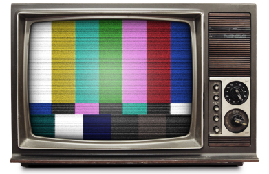 ma-television-connectee