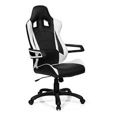 chaise gamer pas cher cp 1