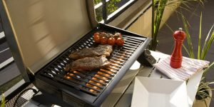 barbecue-grill-electrique-600x300